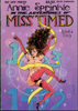 Annie Sprinkle Is Miss Timed 1